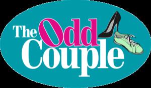 The Odd Couple (Female Edition)