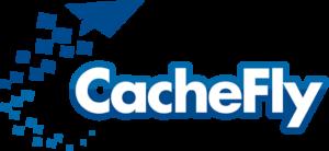 CacheFly Logo
